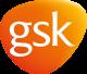 1047px-GSK_logo