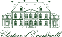 Logo emalleville